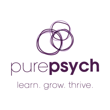 purepsych | Psychological Services in Livingston, NJ